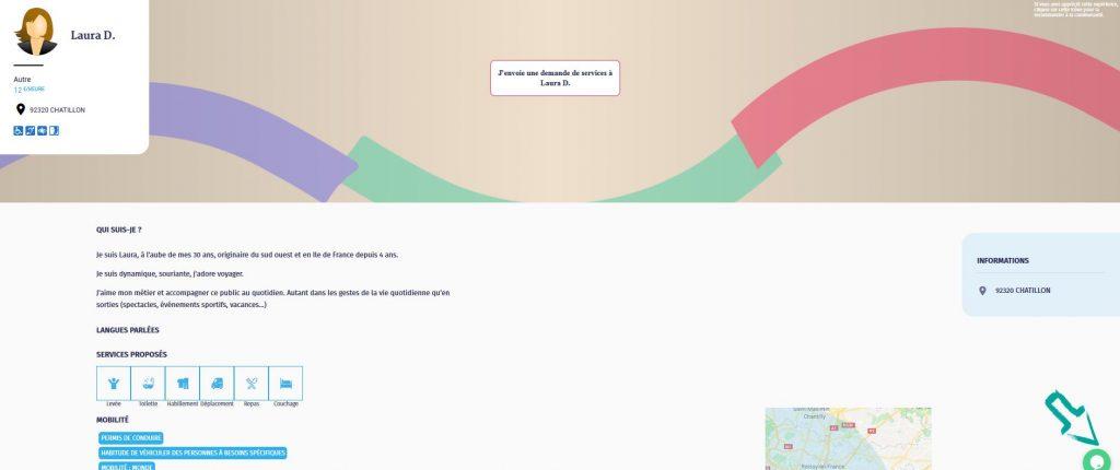 uppiz_profil_accompagnant-1