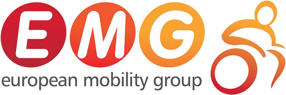 Logo Emg 2019