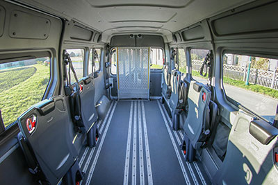 renault_master_2019_amenagement