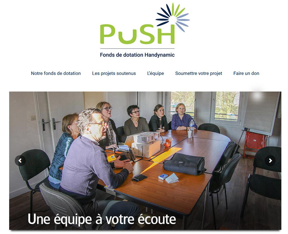 mdph_aide_push