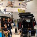 Retrouvez L'équipe Handynamic Au Salon Autonomic Atlantique 2020 !