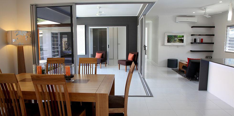 Proposez votre maison adaptée handicap à la location entre particuliers !