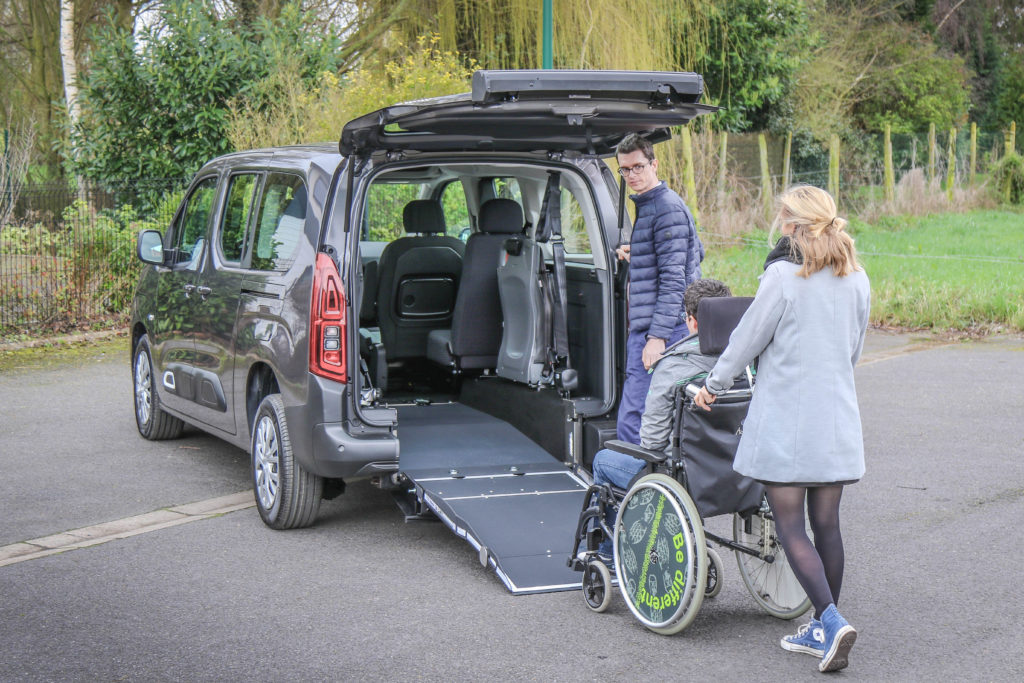 citroen_berlingo_maxi_family_17