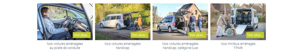 liste_voitures_accessibles_location-1