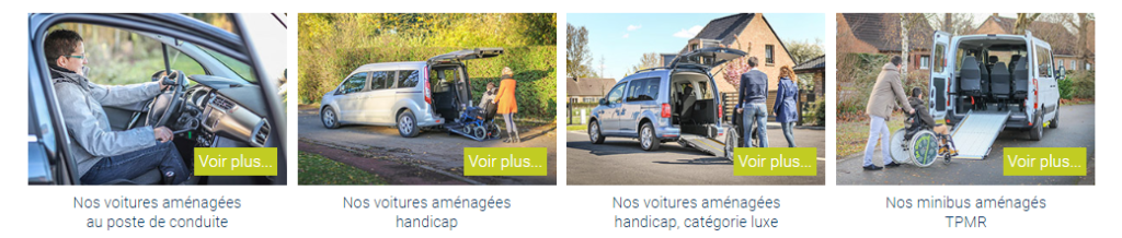liste_voitures_accessibles_location