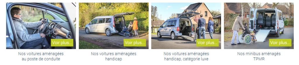 liste_voitures_accessibles_location-2