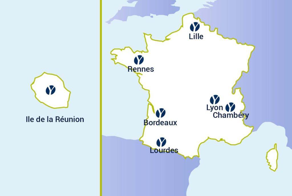 carte_agences_location_handynamic_2020-1