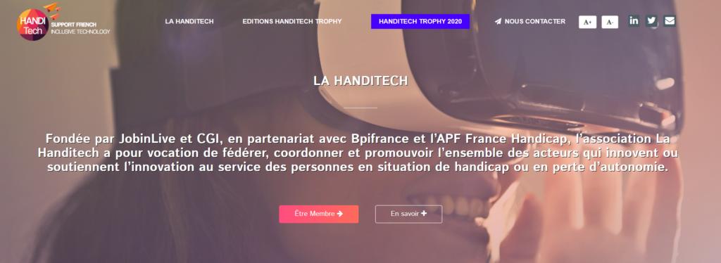handitech_trophy_2020-2