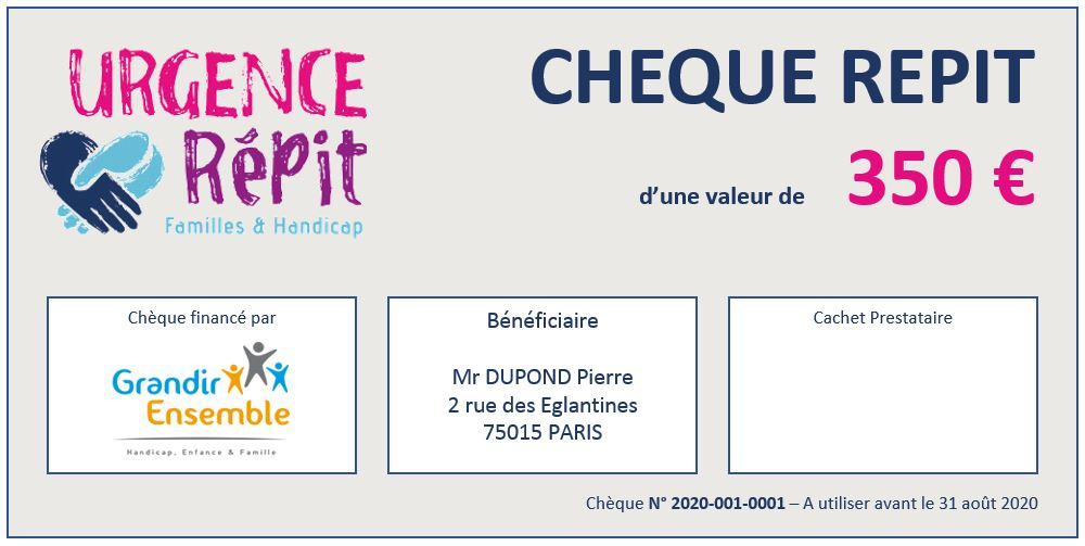urgence_repit_cheque