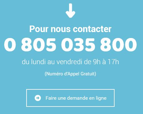 urgence_repit_contact