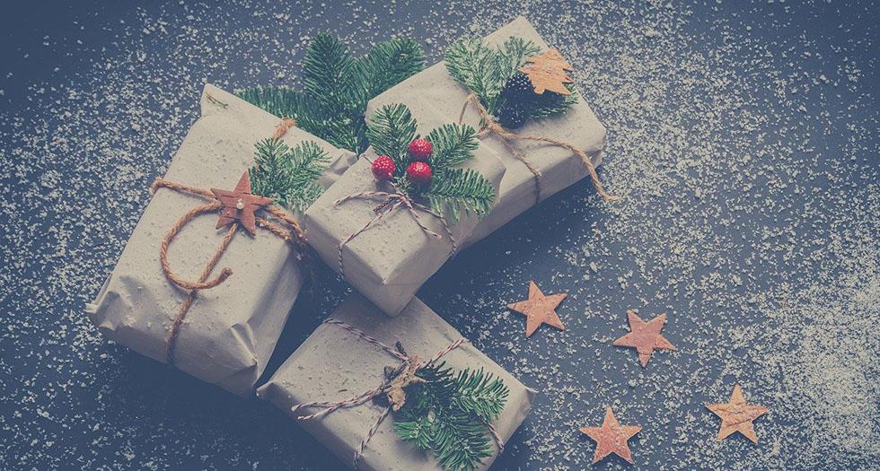 Les déplacements seront exceptionnellement possible le soir du 24 décembre