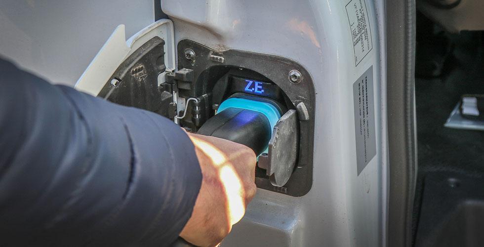 Handynamic développe sa gamme de véhicules TPMR électriques pour 2021