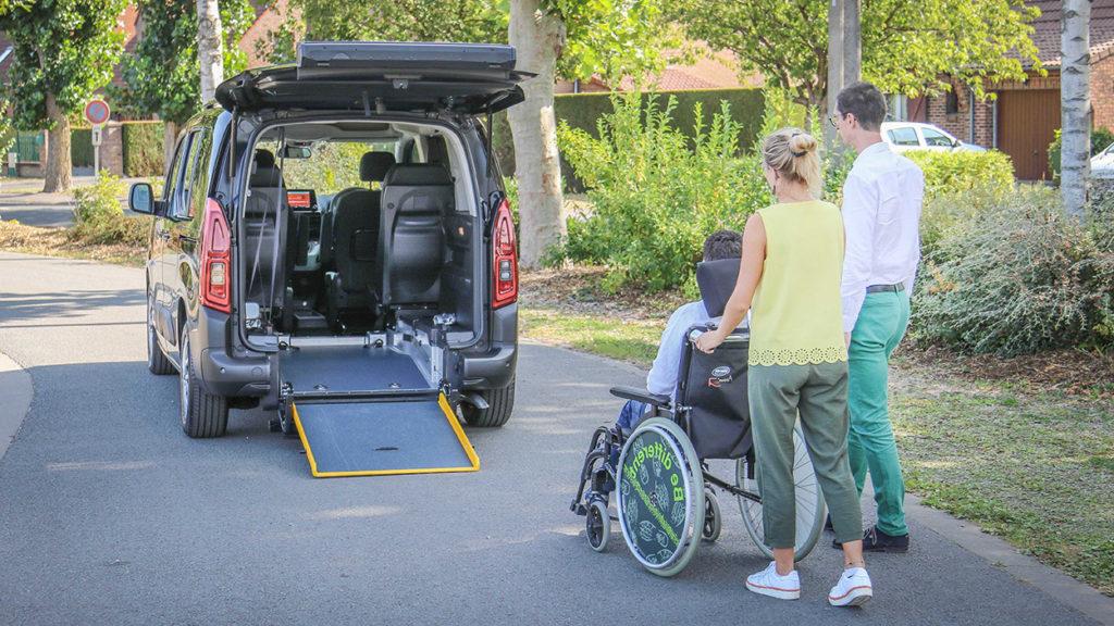 aides_mdph_voiture_adaptee_handicap