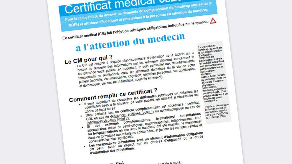 certificat_medical_mdph