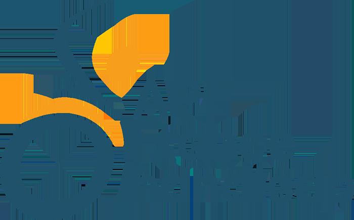 Association APF France Handicap pour les personnes handicapées