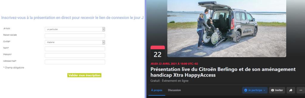 presentation_berlingo_live_inscription