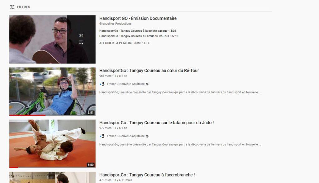 handisport-go-youtube