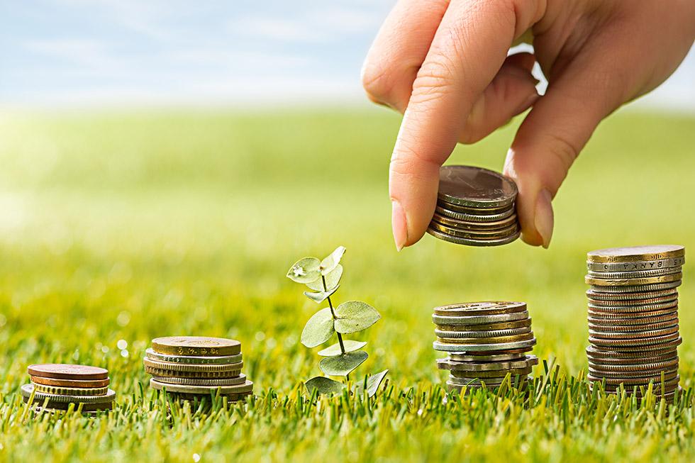 L'occasion présente deux avantages : économie et écologie