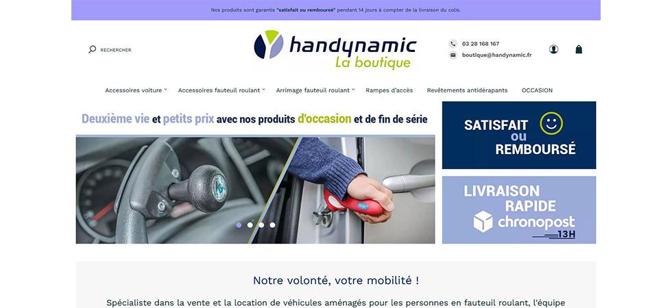 catalogue_boutique_site