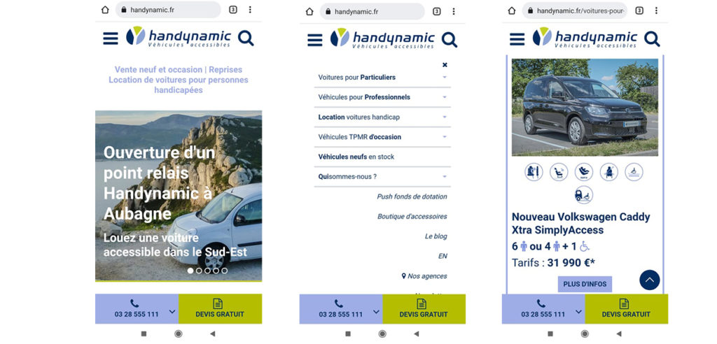 site_mobile_handynamic