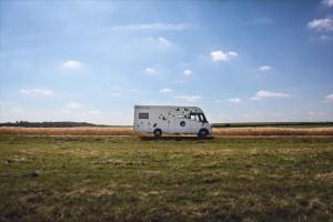 camping_car_handicap_elevateur_v2_hd_04