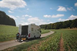 camping_car_handicap_elevateur_v2_hd_13