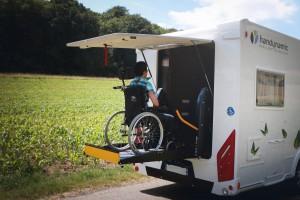camping_car_handicap_elevateur_v2_hd_16