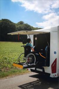 camping_car_handicap_elevateur_v2_hd_17