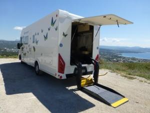 camping_car_handicap_elevateur_v2_sud_22