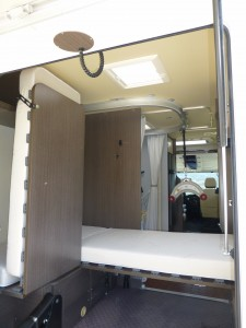 camping_car_handicap_elevateur_v2_sud_25