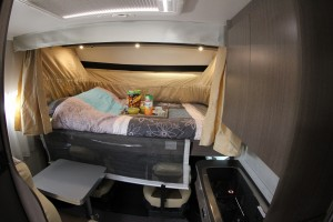 camping_car_handicap_location_377