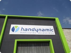 handynamic_lourdes_nouvelle_agence_03