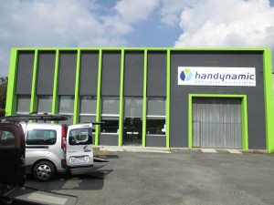 handynamic_lourdes_nouvelle_agence_04